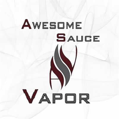 Awesome Sauce Vapor - Northfield